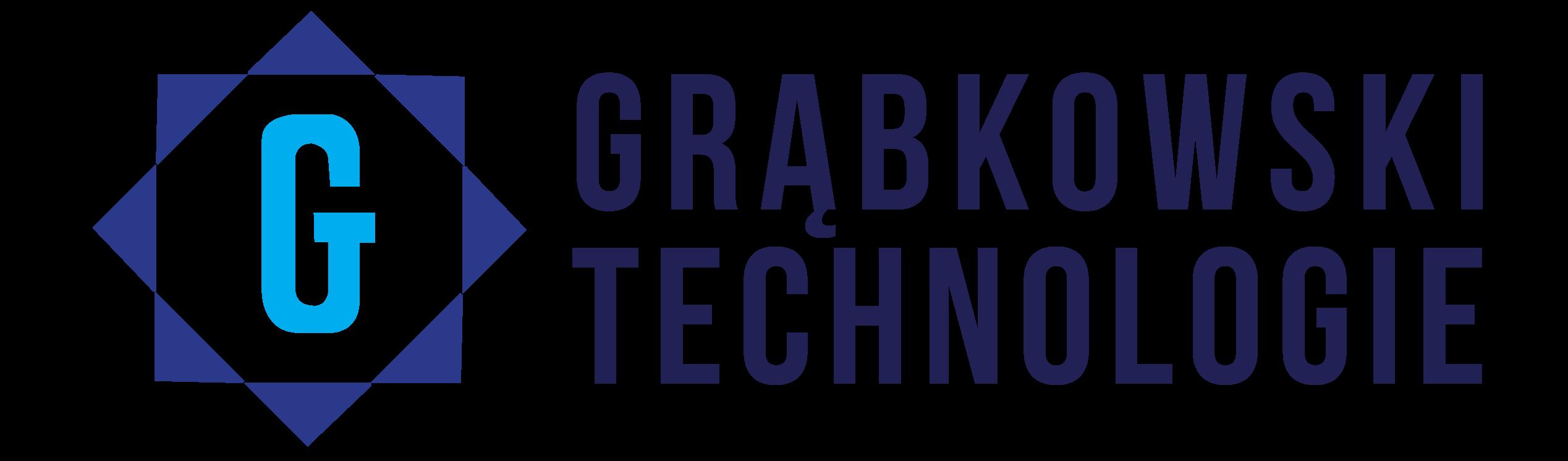Grąbkowski Technologie